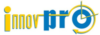 Innovpro – SIRH Solutions Digitales pour la performance RH